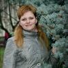 Marina, 27, г.Шклов