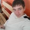 Слава Олюшин, 29, г.Казань