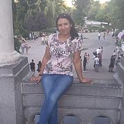 Анюта 34 года (Дева) Тихорецк