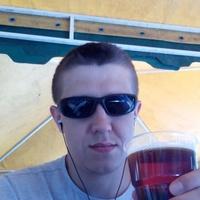 Алекс, 32 года, Скорпион, Москва