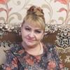 Лариса Смирнова, 49, г.Ростов