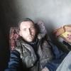Алексей, 38, г.Биробиджан