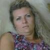 Albina, 55, Cairo