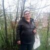Ольга, 59, г.Иркутск