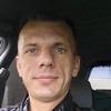 Влад, 40, г.Новосибирск