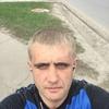 Олег, 32, г.Пенза