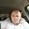 Юрий Володин, 44, г.Саранск
