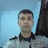 Амон Абдуллоев, 42, г.Душанбе