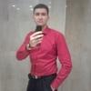 вадим, 31, Полтава