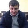 Artur, 34, г.Ереван
