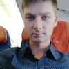 Серега, 23, г.Хабаровск