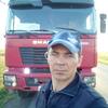 Артём, 30, г.Прокопьевск