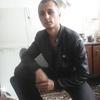 Петр, 27, г.Хабаровск