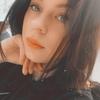 Polina, 21, Mar