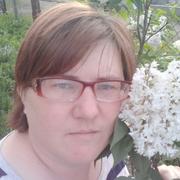 Любовь 38 лет (Весы) Бийск