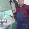 Игорь Стрельников, 50, г.Лесной