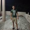 Shahzod, 22, Chirchiq