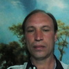 ROBERTO, 74, г.Ашхабад