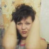 Елена, 32, г.Никополь