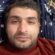 Мурад 34 Саратов