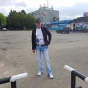 Эдик 47 Петропавловск-Камчатский