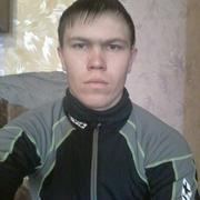 Александр 24 года (Водолей) хочет познакомиться в Аксу (Ермаке)