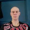 valeriy, 29, Pospelikha