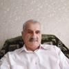 Abdulla, 57, Makhachkala