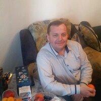 ИГОРЬ, 44 года, Лев, Зеленокумск