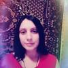 Наталья, 29, г.Запорожье