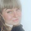 Катерина, 35, г.Москва