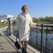 Ирина 36 Новозыбков