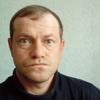 Виталий, 41, г.Балаково