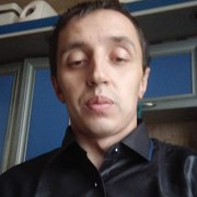 Сергей 20 лет (Козерог) Оренбург