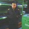 Vladislav, 24, г.Мурманск