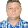 Дима, 45, г.Тюмень