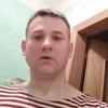 Арт, 39, г.Кишинёв