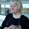 natalja, 47, г.Таллин