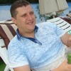 Вадим, 31, г.Бендеры