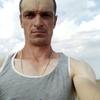 Дима Ельчанинов, 30, г.Волгоград