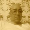 раиль, 51, г.Оренбург