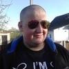 Андрей, 23, г.Логойск