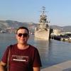 Андрей, 31, г.Новороссийск
