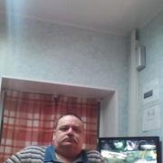 Знакомства в Усть-Омчуге с пользователем Александр 55 лет (Стрелец)