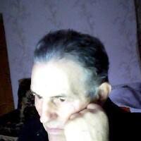 Гриша, 65 лет, Дева, Краснодон