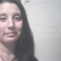 сауле, 37 лет, Весы, Алматы́