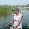 Мушкетер, 50, г.Димитровград