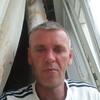 саша, 44, г.Грязи