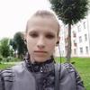 Наташа, 24, г.Орша