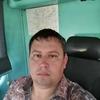 Иван, 33, г.Адлер